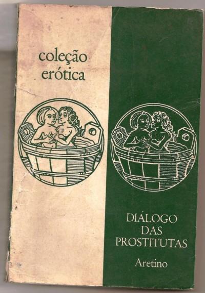 Aloisio Magalhaes