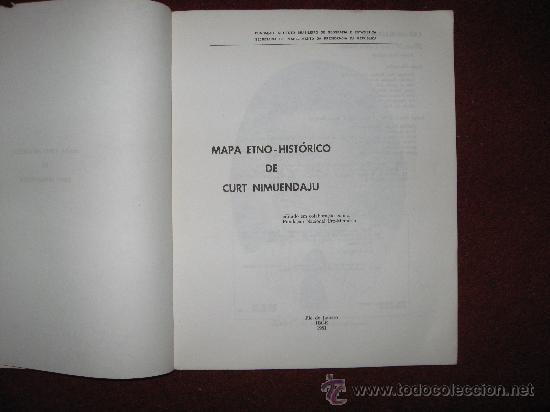Aloisio Magalhães