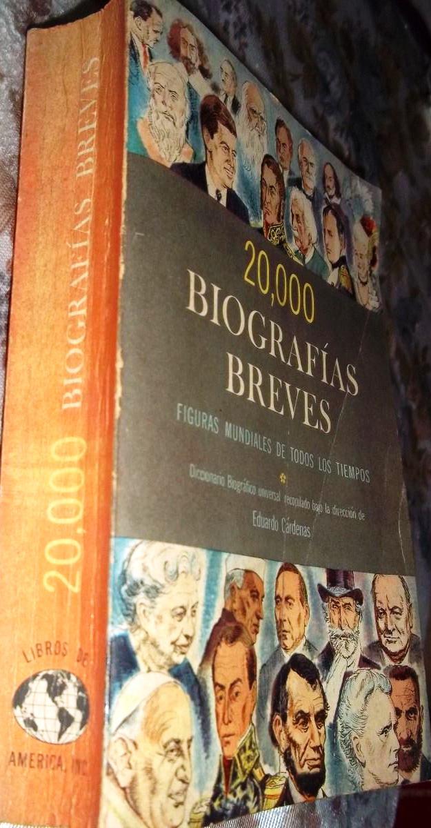 20000-biografias-breves-figuras-mundiales-eduardo-cardenas