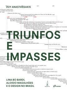 Triunfos-e-impasses